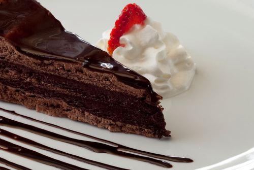 bolo_chocolate_mundo_2