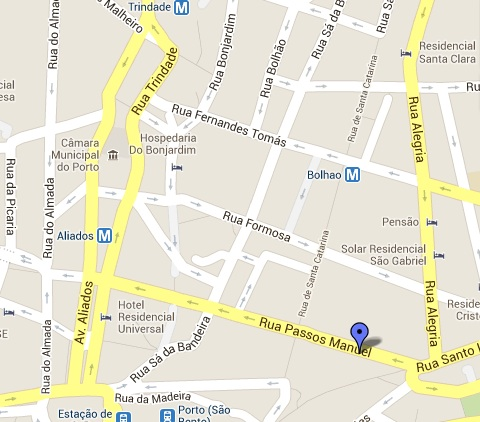 Mapa-LadoB