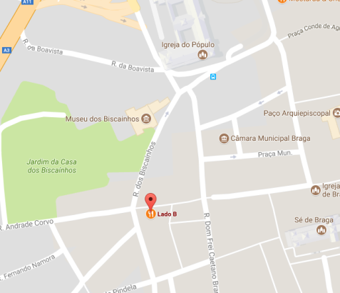 Mapa-LadoB-Braga