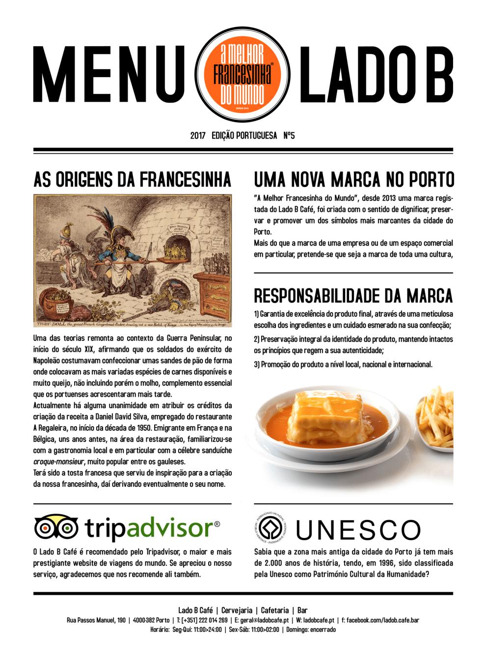 MENU-LADOB-03_4