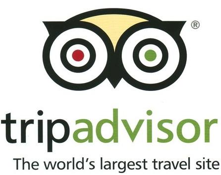 tripadvisor-recommend-2